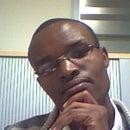 Ernest Ndinya