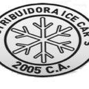 Distribuidora Ice Cars
