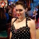 Laura Wurst