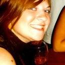 Katy Flockton
