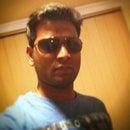 Rajasekar Nonburaj