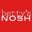 Betty's Nosh