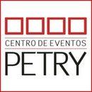 Centro de Eventos Petry