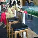Fhirastika Annisha