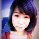 Adeline Yeoh