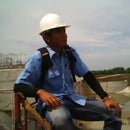 Aris Nox Rahman