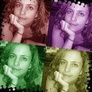 Leticia Carneiro