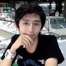 Pimjasan Charoenpayap