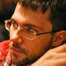Alexey Matkin