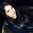 Ana Liz Acuña