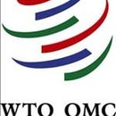 WTO Publications