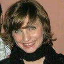 Zehra Zairi