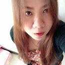 Daw'CH Duangkamon