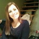 Julie Vanbelle