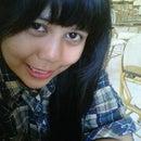 anisa riyanto