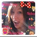 Meika D