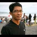 Arifin Ahmad