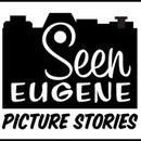 Seen Eugene
