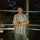 Imanuel Dimas