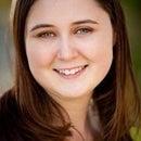 Rebekah Cathey