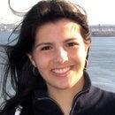 Natalia Dino