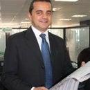 Jorge Wilson Rueda Arango