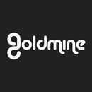 Goldmine Factory