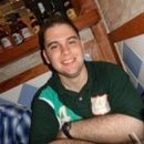 Felipe Itural
