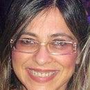 Ariane Ferreira