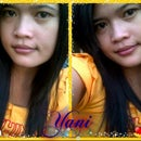 Yani Wijaya