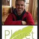Juan Peña www.pluvet.cl