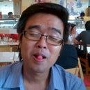 Surasak Mo