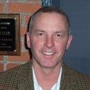 Dave Symonds