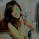 Brittany Gonzalez