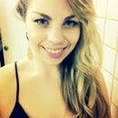 Marina Souza