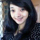 Gantine Mirawati Dewi
