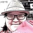 Joungsun Min