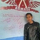 Adrian Romadhon