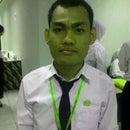 Azuardi Rizal