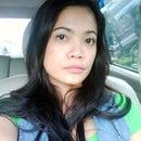 Shalsha Courtney