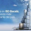 BD Bacata
