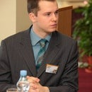 Vitaliy Silin