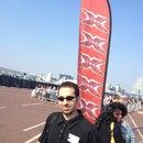 Talal Ibrahim