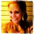 Stephanie Cashman