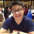 John Edward Ngo