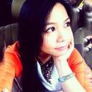 Aimee Na Nan
