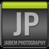 Jaibem Photography /Jaime Bejarano