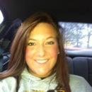 Ashley Claybrook