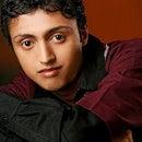 Ronak Shah