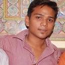Aashirvad Patnaik